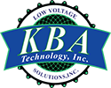 KBA-logo-web